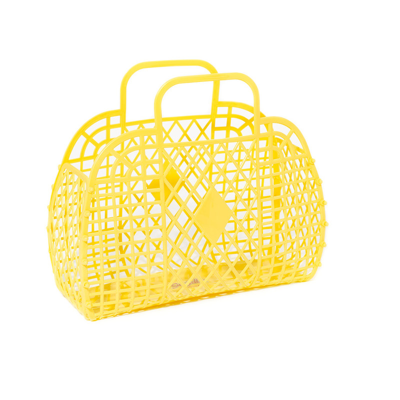 SS17 Clearance / Jelly Basket_Large